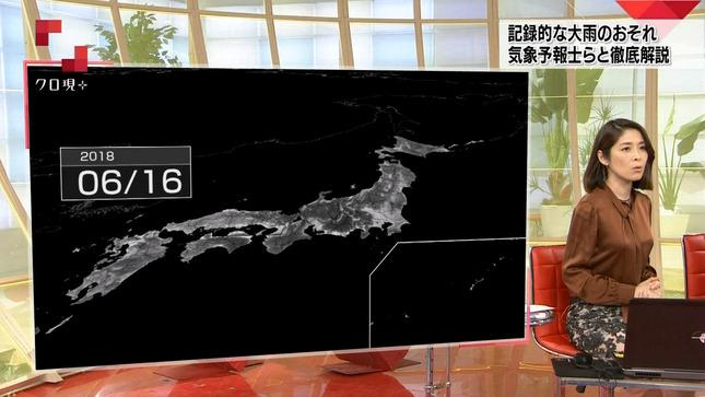 鎌倉千秋 クローズアップ現代+ 4