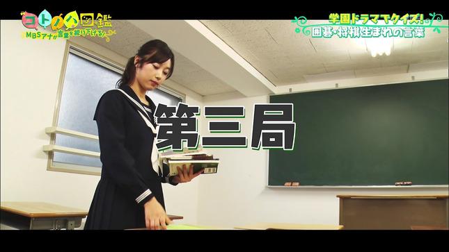 辻沙穂里 コトノハ図鑑 11