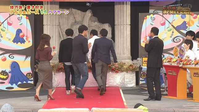 速水里彩 東海テレビ感謝祭2017 11
