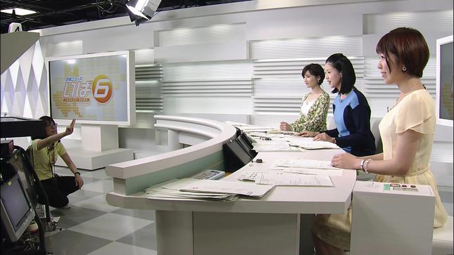 森花子 茨城ニュースいば6 奥貫仁美 齊藤済美 17