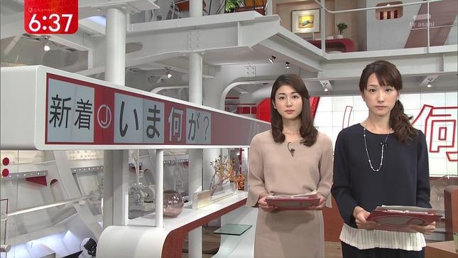加藤真輝子 スーパーJチャンネル 堂真理子 12