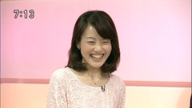 江崎史恵 おはよう日本 02