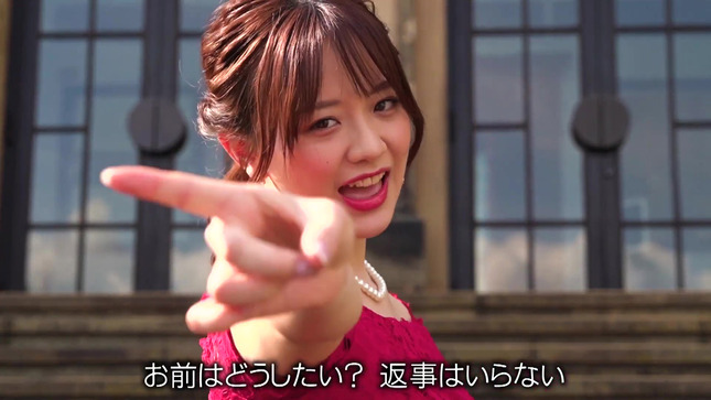テレビ東京アナウンサーBAND 22