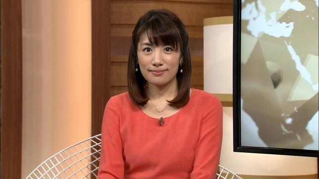 藤田真奈美 国際報道2014 04