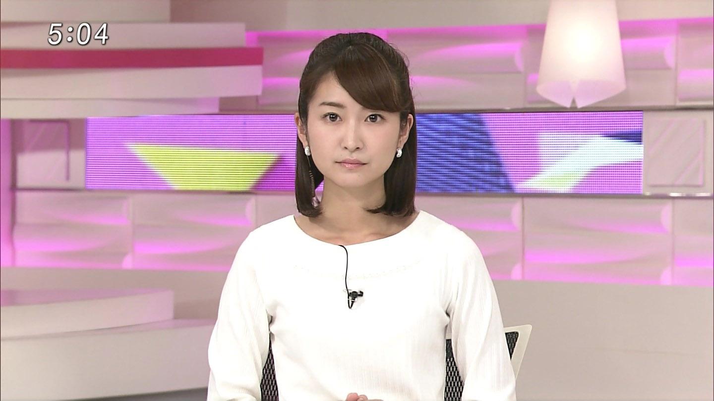 中島芽生の画像 p1_33