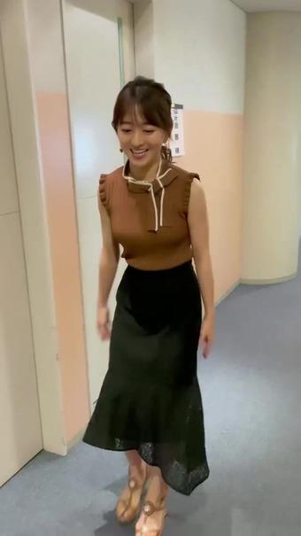 片渕茜 Instagram 3