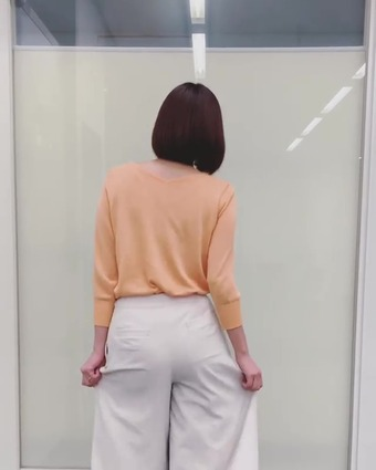 久冨慶子 Instagram 7