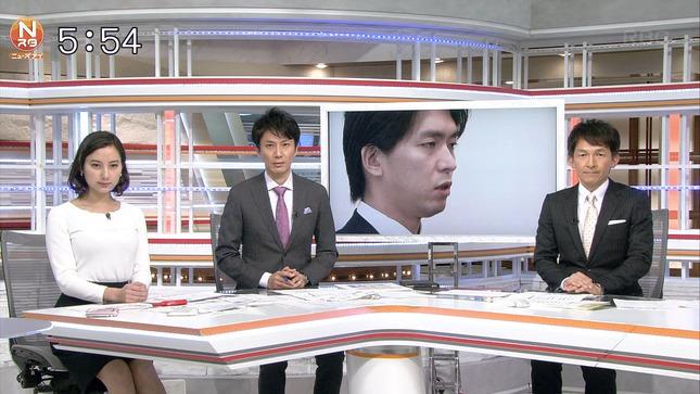 加藤シルビア Nスタ ワイド!スクランブル 6