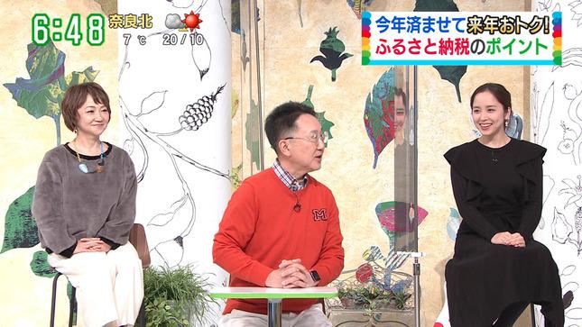 武田訓佳 大阪ほんわかテレビ す・またん! 14