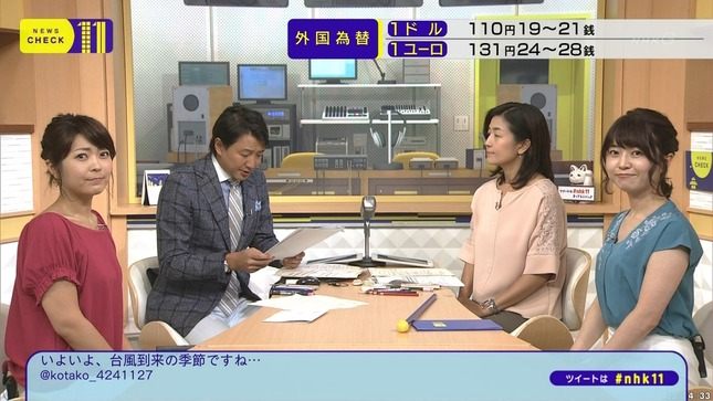 大成安代 ニュースチェック11 15