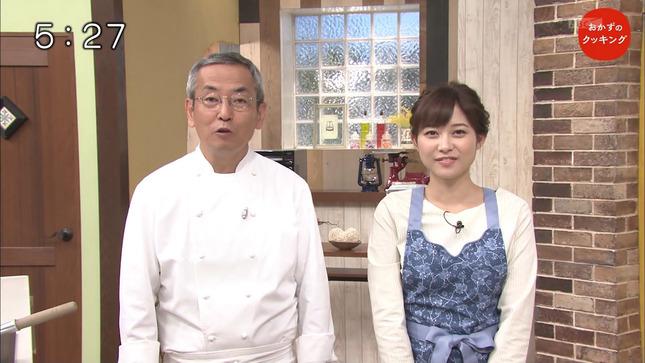 久冨慶子 おかずのクッキング 熱唱!昭和フォーク 3