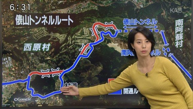 柴田理美 スーパーJチャンネル 8