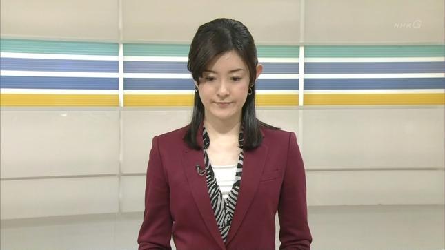 松村正代 ニュース7 首都圏ニュース845 07