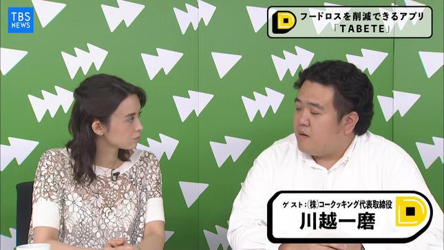 堀口ミイナ Dooo 5