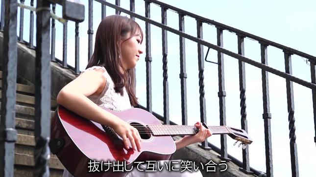 テレビ東京アナウンサーBAND 13