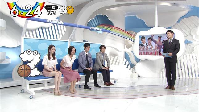 團遥香 ZIP! 1