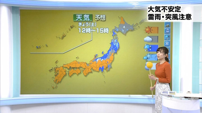 関口奈美 首都圏ネットワーク 首都圏ニュース845 4