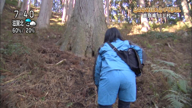大きめの尻 [転載禁止]©bbspink.comfc2>1本 YouTube動画>8本 ニコニコ動画>1本 ->画像>2443枚