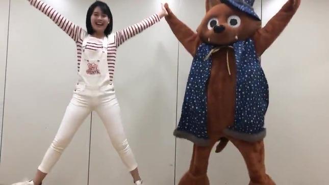 望木聡子 Twitter 34