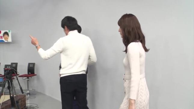 佐藤梨那 音楽の祭典 ベストアーティスト2019 裏配信 19