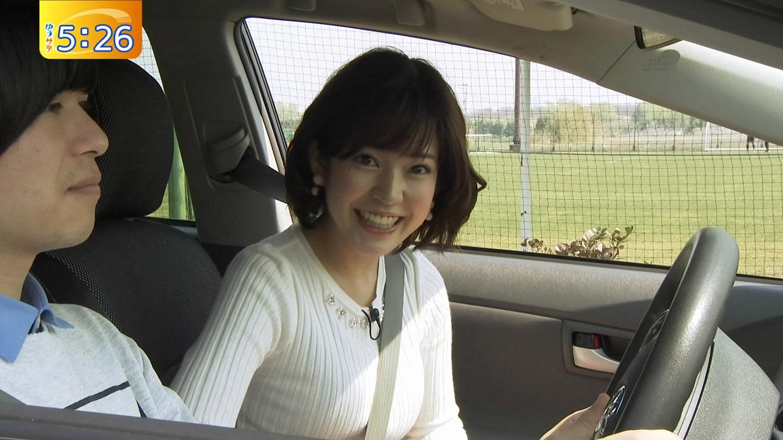 テレ東 西野志海 Part1 元HTB©2ch.netYouTube動画>2本 ->画像>231枚