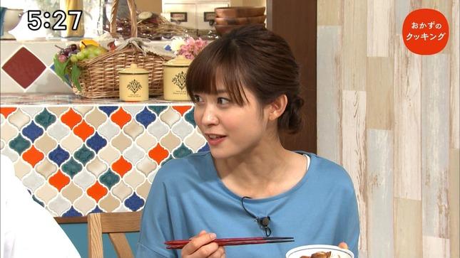 久冨慶子 おかずのクッキング スーパーJチャンネル やべっちFC 10