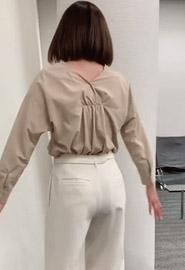 久冨慶子 Instagram 17
