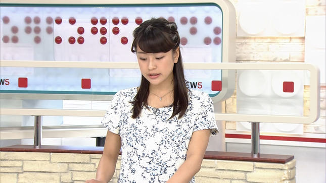 村雨美紀 どさんこワイド すすめ!みらい戦隊!! 17