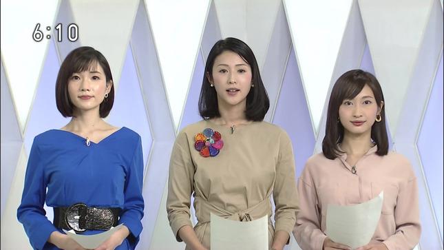 森花子 茨城ニュースいば6 奥貫仁美 11