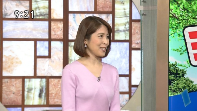 鎌倉千秋 週刊まるわかりニュース コロナ危機 未来の選択 5