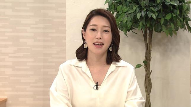 牛田茉友 おはよう関西 すてきにハンドメイド 8