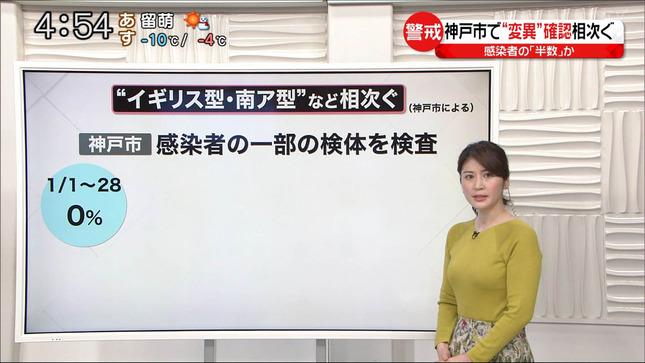 鈴江奈々 news every 7