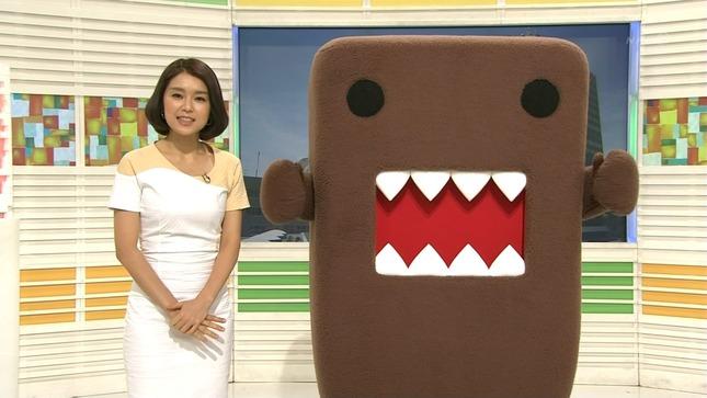塚原愛 どーも、NHKです。 1