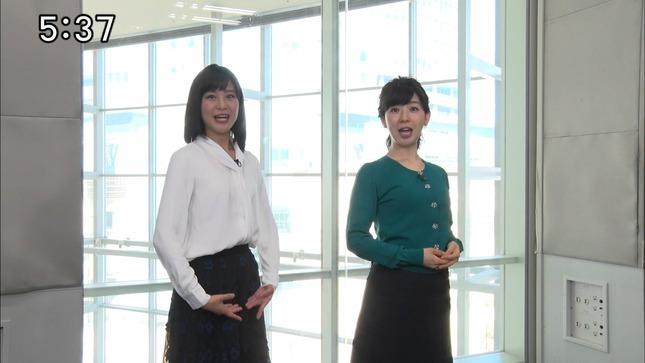 林美桜 スーパーJチャンネル 今夜のテレ朝 10