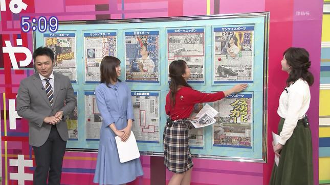 宇賀神メグ はやドキ! AKB48グループ歌唱力No1決定戦 10