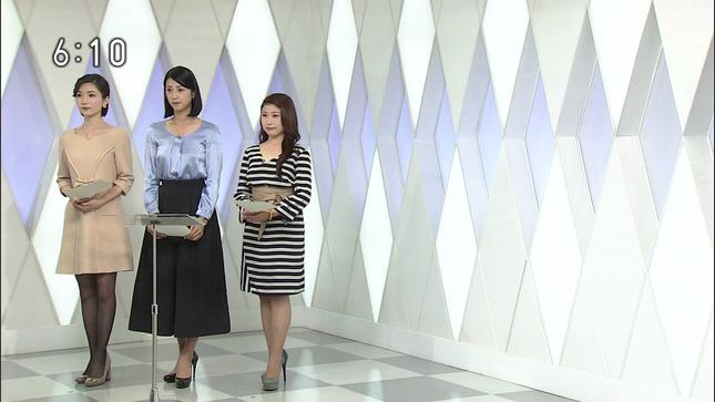 森花子 茨城ニュースいば6 奥貫仁美  いばっチャオ!2