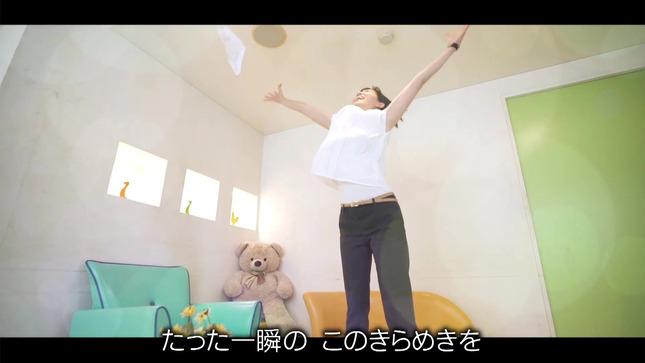 テレビ東京アナウンサーBAND 17