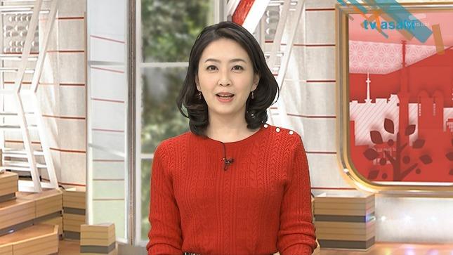 矢島悠子 AbemaNews サンデーLIVE!! ANNnews 1