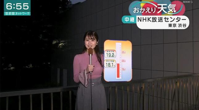 市村紗弥香 首都圏ネットワーク 12