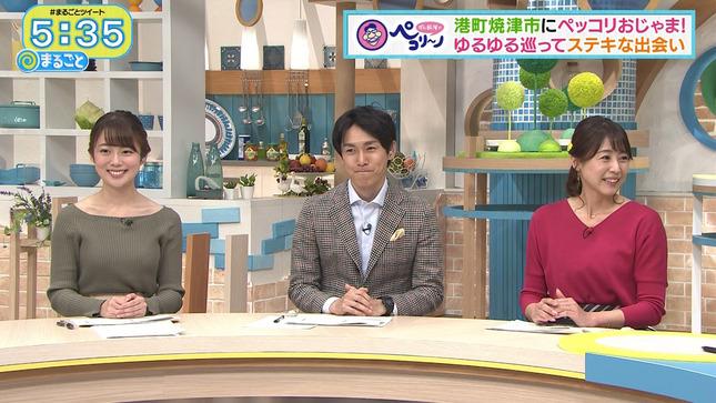 澤井志帆 まるごと 19