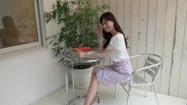 皆藤愛子 CARトップ ゴゴスマ FOOT×BRAIN 1
