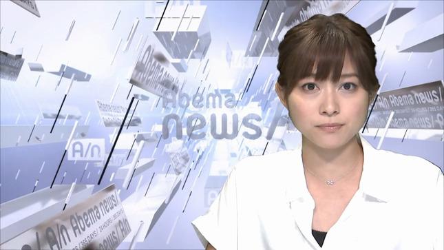 久冨慶子 おかずのクッキング スーパーJチャンネル やべっちFC 13