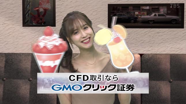 阿部菜渚美 ビジネスクリック 12