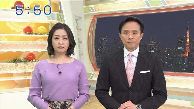 矢島悠子 AbemaNews サンデーLIVE!! グッド!モーニング 1