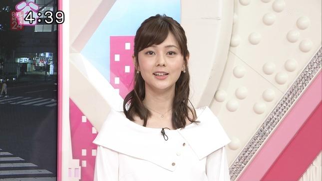 佐藤梨那 Oha!4 バズリズム02 Fun!BASEBALL!! 18
