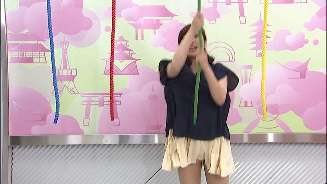 宮崎文子 NHK和歌山 07