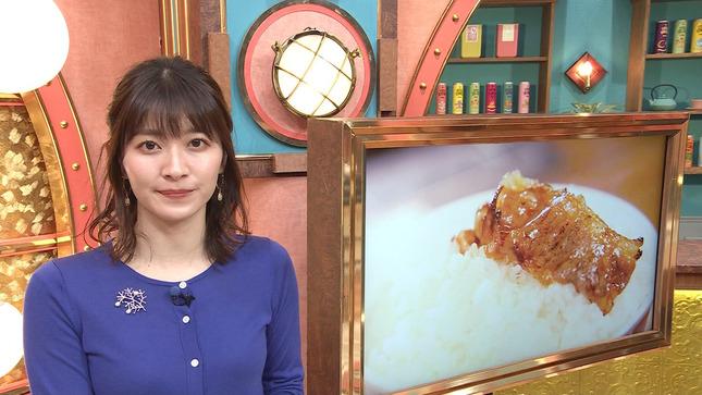 山本里菜 サンデー・ジャポン 6