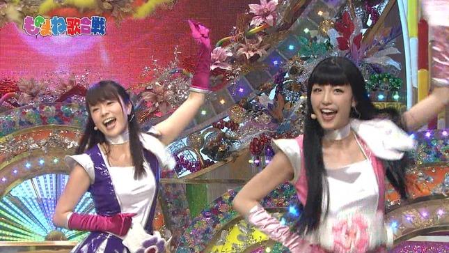 本田朋子 笑っていいとも!年忘れ超特大号 03