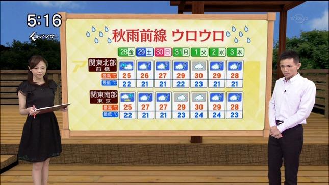 森本智子 NEWSアンサー 06