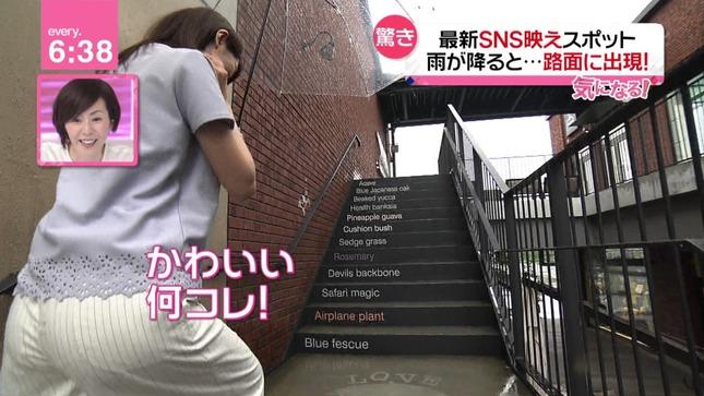 中島芽生 NewsEvery 10